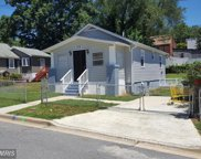 4114 URN STREET, Capitol Heights image