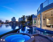 304 Neapolitan Way, Naples image