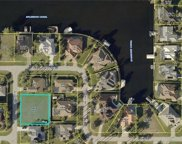 5017 Sw 22nd  Place, Cape Coral image