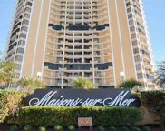 9650 Shore Drive Unit 603, Myrtle Beach image