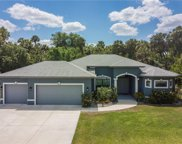 4550 Garbett Terrace, North Port image