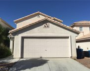 9468 FORBES FIELD Court, Las Vegas image