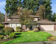 1204 SW 326th Place, Federal Way image