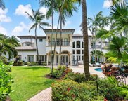 313 Mizner Lake Estates Drive, Boca Raton image