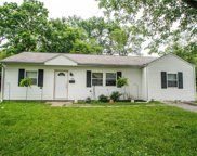 2307 Webster  Avenue, Indianapolis image