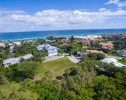 2 Thompson Street, Ocean Ridge image