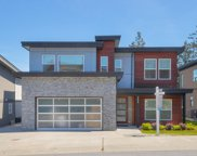 3425 Robson  Pl, Colwood image