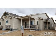 197 Darlington Ln, Johnstown image