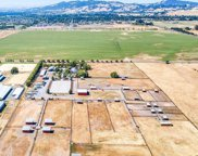 1200 East Railroad Avenue, Cotati image