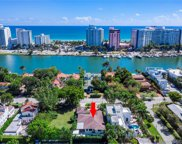 5310 Pine Tree Dr, Miami Beach image