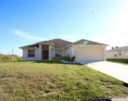 2813 75th ST W, Lehigh Acres image