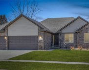 28682 Rose Way, Chesterfield image