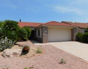2327 E Montrose Canyon, Oro Valley image