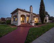 231 Otis St, Santa Cruz image