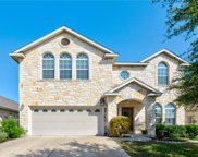 1819 Golden Arrow Ave, Cedar Park image