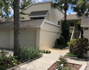 433 S Netherwood Crescent Unit 1, Altamonte Springs image