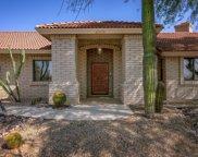 25575 N 82nd Street, Scottsdale image