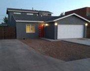 373 E Clarendon Avenue, Phoenix image