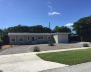 845 Cinnamon Road, North Palm Beach image