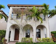 3970 Nw 84th Way, Cooper City image