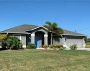2024 NW 7th AVE, Cape Coral image