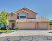 10955 N 129th Way, Scottsdale image