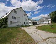 136 Ford Farm Road, Milton image