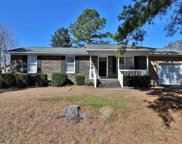 522 University Forest Dr., Conway image