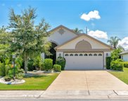 1815 E Del Webb Boulevard, Sun City Center image