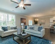 926 Barringer Drive, Raleigh image