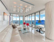 17121 Collins Ave Unit 4201, Sunny Isles Beach image