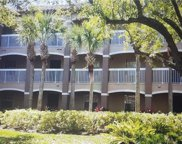 13941 Fairway Island Drive Unit 735, Orlando image