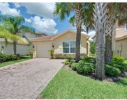 11016 Yellow Poplar DR, Fort Myers image