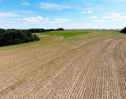 81 acres Bush Hollow Rd, Wauzeka image