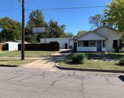 5014 Gurley Avenue, Dallas image