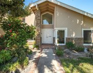 9651 Rindge Circle, Fountain Valley image