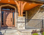 4502 Summit Street, Kansas City image
