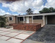 4211 Nw 12th Ter, Oakland Park image