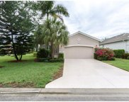 13818 Village Creek DR, Fort Myers image