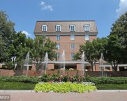 8101 CONNECTICUT AVENUE Unit #S-504, Chevy Chase image