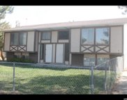 8255 S Ivy Dr W, Midvale image