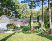 7363 High Timber Drive, Greenville image
