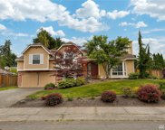 1922 235th St SE, Bothell image