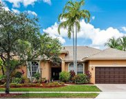 2188 NW 141st Ave, Pembroke Pines image