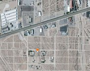 0     Orchid Street, Barstow image