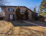26 Hutton Lane, Colorado Springs image
