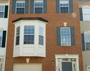 1023 MEANDERING WAY, Odenton image