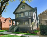 1114 South Scoville Avenue, Oak Park image