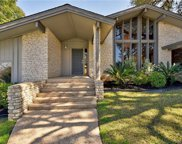 8805 Mountain Ridge Dr, Austin image