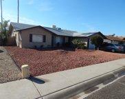 5205 W Crocus Drive, Glendale image
